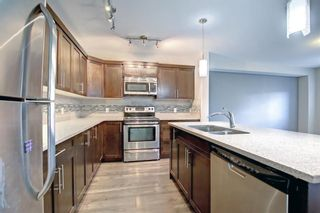 Photo 14: 208 Skyview Ranch Grove NE in Calgary: Skyview Ranch Row/Townhouse for sale : MLS®# A1151086