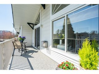 """Photo 17: 310 15298 20 Avenue in Surrey: King George Corridor Condo for sale in """"Waterford House"""" (South Surrey White Rock)  : MLS®# R2451053"""