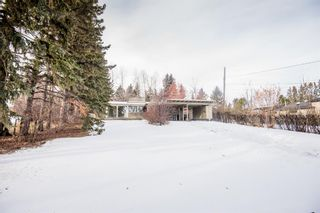 Main Photo: 5815 Elbow Drive SW in Calgary: Windsor Park Land for sale : MLS®# A1052137
