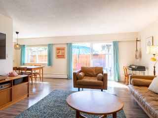 """Photo 1: 43 866 PREMIER Street in North Vancouver: Lynnmour Condo for sale in """"EDGEWATER ESTATES"""" : MLS®# R2558942"""