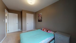 Photo 28: 5811 7 ave SW in Edmonton: House for sale : MLS®# E4238747