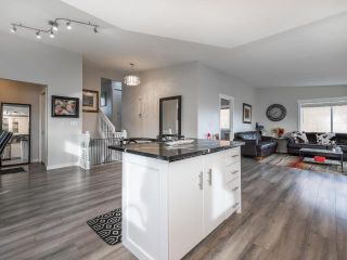 Photo 13: 405 MONARCH Court in Kamloops: Sahali House for sale : MLS®# 164542