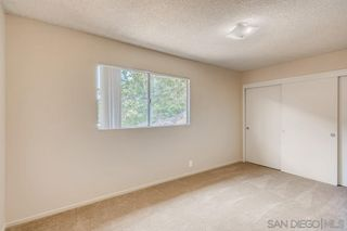 Photo 21: Property for sale: 1745-49 S Harvard Blvd in Los Angeles