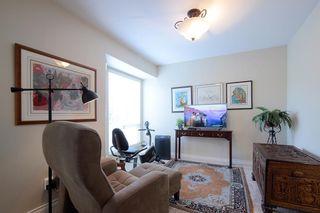 "Photo 24: 44 11100 RAILWAY Avenue in Richmond: Westwind Townhouse for sale in ""WESTWIND TERRACE"" : MLS®# R2584625"