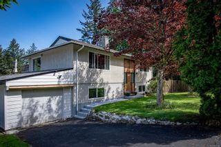 Photo 3: 1624 Centennary Dr in : Na Chase River House for sale (Nanaimo)  : MLS®# 875754