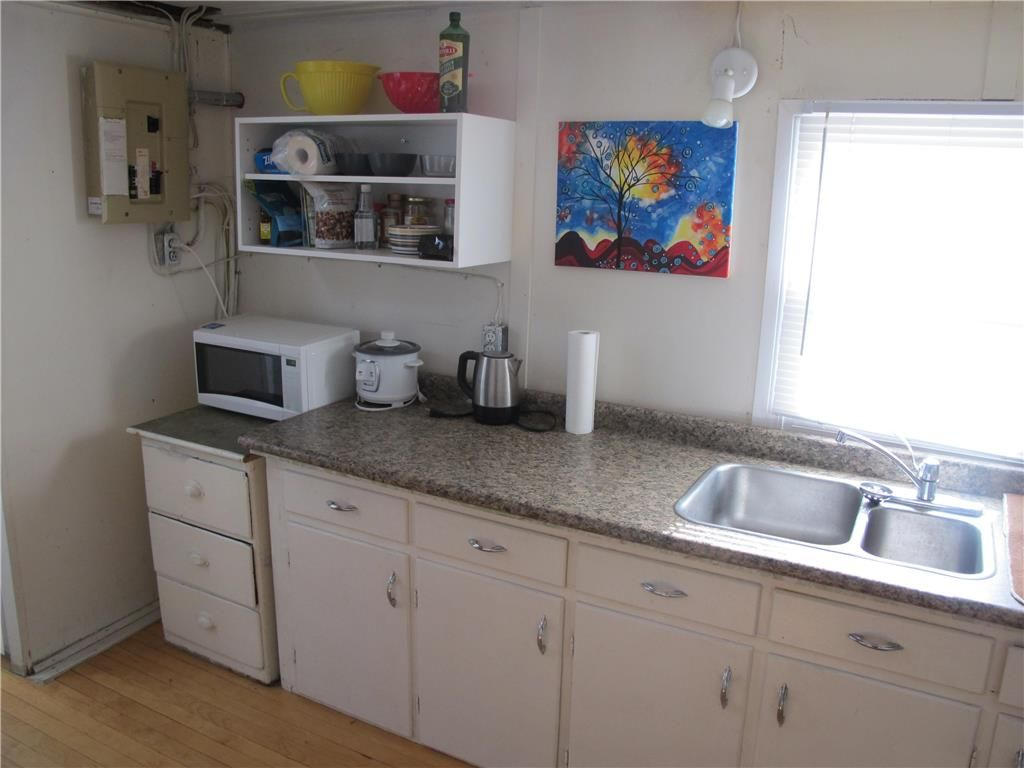 Photo 22: Photos:  in St Laurent: Laurentia Beach Residential for sale (R19)  : MLS®# 202112663