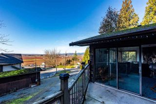 Photo 17: 35588 HALLERT Road in Abbotsford: Matsqui House for sale : MLS®# R2532251