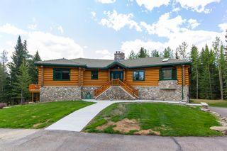 Photo 15: 231065 Range Road 54: Bragg Creek Detached for sale : MLS®# A1114176