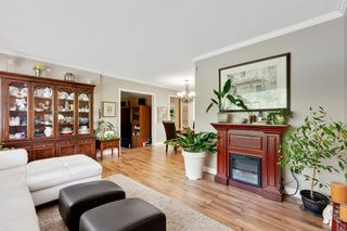 Photo 7: 25336 112 Avenue in Maple Ridge: Websters Corners House for sale : MLS®# R2583298