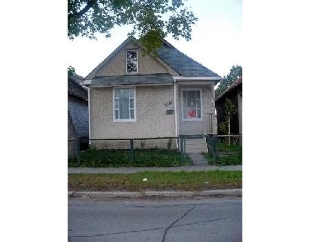 Main Photo: 1151 SELKIRK AVE.: Residential for sale (North End)  : MLS®# 2819752