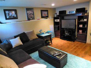 Photo 41: 4652 151 Street in Edmonton: Zone 14 Townhouse for sale : MLS®# E4244182