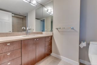 """Photo 15: 1007 2978 GLEN Drive in Coquitlam: North Coquitlam Condo for sale in """"Grand Central One"""" : MLS®# R2125381"""