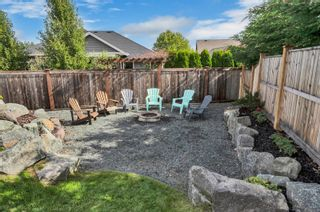 Photo 78: 3334 Wisconsin Way in : CR Campbell River South House for sale (Campbell River)  : MLS®# 887206