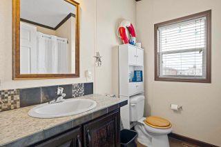 Photo 10: 4609 Snowbird Lane: Cold Lake Mobile for sale : MLS®# E4240570