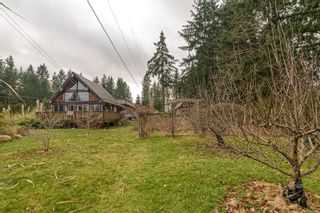Photo 21: 4401 Marsden Rd in : CV Courtenay West House for sale (Comox Valley)  : MLS®# 863298