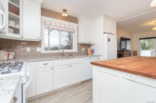 Photo 9: 788 Martin Rd in : SE High Quadra House for sale (Saanich East)  : MLS®# 868687