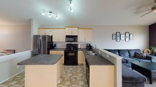 Photo 7: 2002 TANNER Wynd in Edmonton: Zone 14 House for sale : MLS®# E4255376