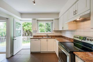 """Photo 12: 806 CRESTWOOD Drive in Coquitlam: Harbour Chines House for sale in """"Harbour Chines"""" : MLS®# R2589446"""