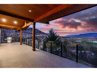 Photo 36: 35995 EAGLECREST Place in Abbotsford: Abbotsford East House for sale : MLS®# R2535501