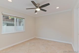 Photo 23: House for sale : 4 bedrooms : 6184 Lourdes Ter in San Diego