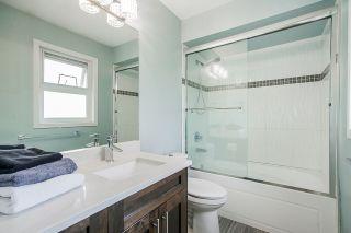 "Photo 30: 13357 59 Avenue in Surrey: Panorama Ridge House for sale in ""PANORAMA RIDGE"" : MLS®# R2536099"