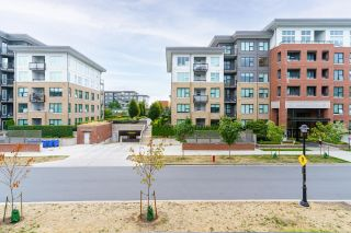 Photo 26: 238 9333 TOMICKI Avenue in Richmond: West Cambie Condo for sale : MLS®# R2613571