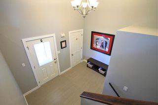 Photo 5: 698 Papillon Drive in St Adolphe: R07 Residential for sale : MLS®# 202109451