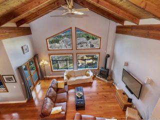Photo 8: 6089 Kaspa Rd in DUNCAN: Du East Duncan House for sale (Duncan)  : MLS®# 836135