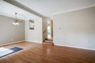 """Photo 20: 21 2590 AUSTIN Avenue in Coquitlam: Coquitlam East Townhouse for sale in """"Austin Woods"""" : MLS®# R2600814"""