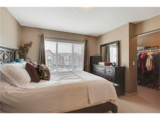 Photo 24: Copperfield Condo Sold By Luxury Realtor Steven Hill of Sotheby's International Realty Canada