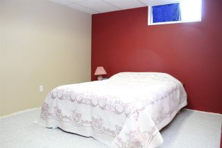 Photo 20: 10 FIRTH Crescent in Mackenzie: Mackenzie -Town House for sale (Mackenzie (Zone 69))  : MLS®# R2579475