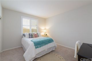Photo 18: 36387 Yarrow Court in Lake Elsinore: Property for sale (SRCAR - Southwest Riverside County)  : MLS®# IG20013970