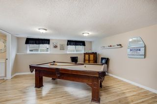 Photo 19: 582 Fairways Crescent NW: Airdrie Detached for sale : MLS®# A1143873