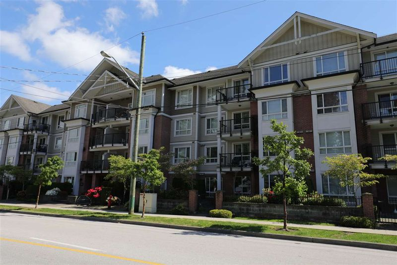 FEATURED LISTING: 206 - 14960 102A Avenue Surrey