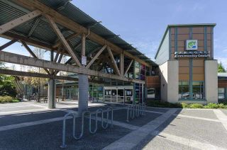 """Photo 26: 304 3732 MT SEYMOUR Parkway in North Vancouver: Indian River Condo for sale in """"Nature's Cove"""" : MLS®# R2454697"""