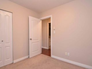Photo 31: 2008 Eardley Rd in CAMPBELL RIVER: CR Willow Point House for sale (Campbell River)  : MLS®# 748775