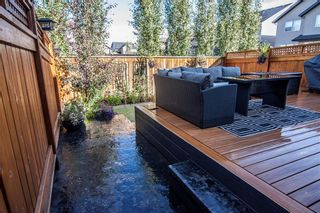 Photo 24: 268 CHAPARRAL VALLEY Mews SE in Calgary: Chaparral Detached for sale : MLS®# C4208291