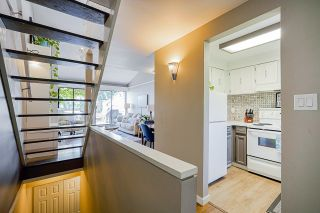 """Photo 9: 332 7055 WILMA Street in Burnaby: Highgate Condo for sale in """"BERESFORD"""" (Burnaby South)  : MLS®# R2599390"""