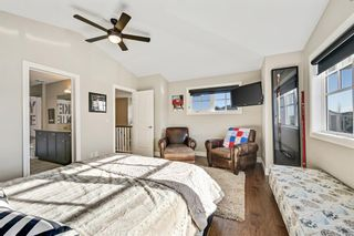 Photo 27: 30 WEST GROVE Rise SW in Calgary: West Springs Detached for sale : MLS®# A1091564