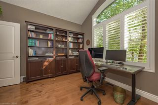 Photo 23: 15 696 W COMMISSIONERS Road in London: South M Residential for sale (South)  : MLS®# 40168772