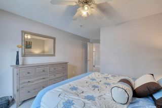 Photo 29: 113 9 Country Village Bay NE in Calgary: Country Hills Village Apartment for sale : MLS®# A1052819