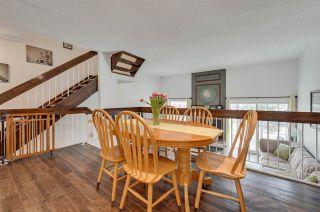 Photo 9: 17052 67 Avenue in Edmonton: Zone 20 Townhouse for sale : MLS®# E4238795