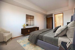 Photo 13: 504 330 Stradbrook Avenue in Winnipeg: Osborne Village Condominium for sale (1B)  : MLS®# 202100042