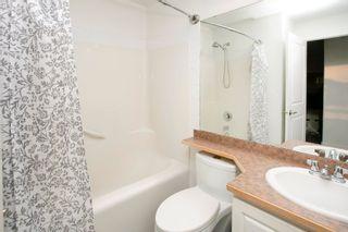 Photo 17: 309 2305 35A Avenue in Edmonton: Zone 30 Condo for sale : MLS®# E4266406
