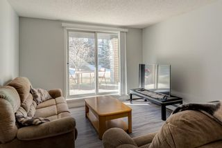 Photo 6: 3109 4975 130 Avenue SE in Calgary: McKenzie Towne Apartment for sale : MLS®# A1097325