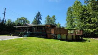 Photo 14: 1253 Shawnigan-Mill Bay Rd in Cobble Hill: ML Cobble Hill House for sale (Malahat & Area)  : MLS®# 886960