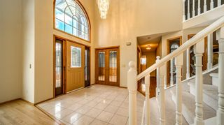 Photo 7: 65 Varsity Estates View NW in Calgary: Varsity Detached for sale : MLS®# A1105779