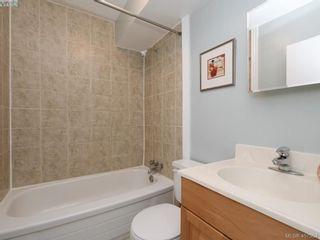 Photo 15: 113 1975 Lee Ave in VICTORIA: Vi Jubilee Condo for sale (Victoria)  : MLS®# 810647
