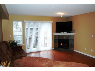 "Photo 7: # 4 -  1380 Citadel Drive in Port Coquitlam: Citadel PQ Townhouse for sale in ""CITADEL STATION"" : MLS®# V953185"