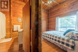 Photo 27: 1175 HIGHWAY 7 in Kawartha Lakes: House for sale : MLS®# 40164015